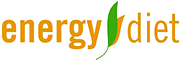 Energy Diet Moscow